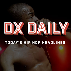 "DX Daily - Mayweather & T.I. Vegas Fight Update, Rap Genius Co-Founder Resigns, Slaughterhouse ""House Rules"" Review"