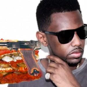 Drake, Rick Ross, Jeezy, Fabolous, Jay Z & More - The Greatest Rap Lyrics About Food