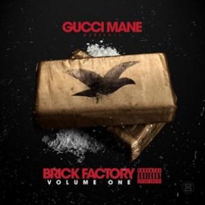 Gucci Mane f. Waka Flocka Flame - Real Gas