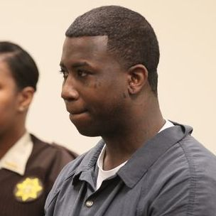 Gucci Mane Strikes Plea Deal, Set To Be In Jail Until 2016