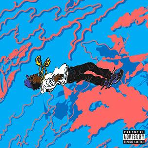 Iamsu - Sincerely Yours