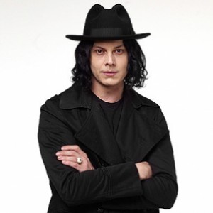 Jack White Discusses Unrealized Jay Z & Kanye West Collaborations