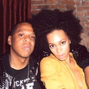 Mr. Flawless Responds To Jay Z, Solange Jewelry Shopping Reports