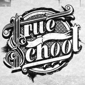 DJ Jean Maron - True School