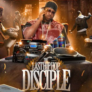 Locksmith, Jay Rock & Trae Tha Truth - Niggaz Hate