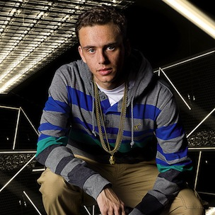 Logic Details Father Stealing His Identity