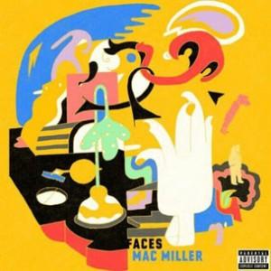 Mac Miller f. Sir Michael Rocks - What Do You Do