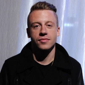 Macklemore Responds To Allegations Of Anti-Semitism With Lengthy Statement
