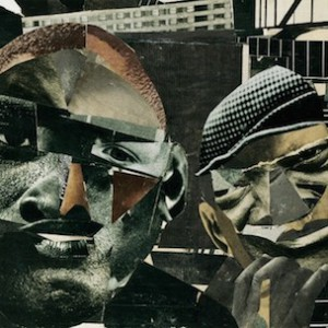 "The Roots ""...and then you shoot your cousin"" Release Date, Cover Art, Tracklist & Album Stream"