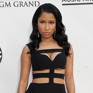 "Nicki Minaj Details ""Pills N Potions"" Song, Reveals Cover Art"