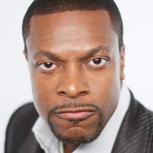 Chris Tucker Jokes About Jay Z, Beyonce, Solange Altercation