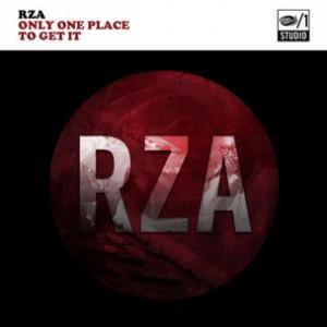 RZA & Tinashe - Doctor