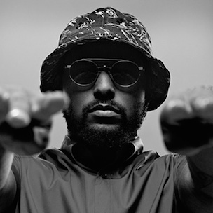 "ScHoolboy Q Says 50 Cent's ""Back,"" Details ""Animal Ambition"" Collaboration"