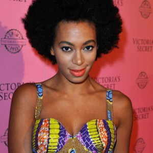 Solange Knowles Attacking Jay Z Heavily Impacted Singer's Digital Sales