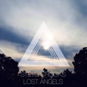Stevie Crooks - Lost Angels