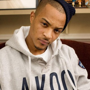 T.I. Rescues & Consoles Car Accident Victim