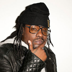 "Wale Thanks DJ Premier & Pete Rock For ""Album About Nothing"" Production"