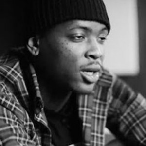 "YG - Breaks Down ""Really Be (Smokin N Drankin) f. Kendrick Lamar"" In DECODED"