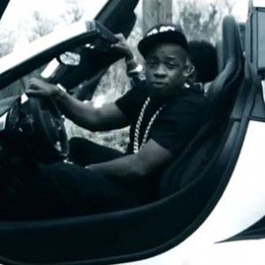 "Yo Gotti f. Rich Homie Quan - ""I Know"""
