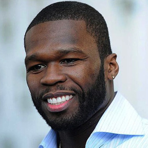 50 Cent Outlines G-Unit's Album, Mixtape Release Plans