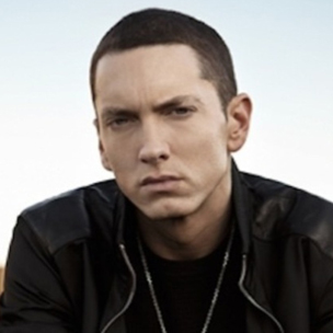 "Eminem Banned From Hyde Park Due To ""Offensive"" Lyrics, New Documents Reveal"