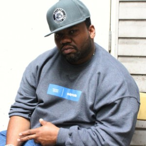 Raekwon Reveals Expectations For Wu-Tang Clan Reunion