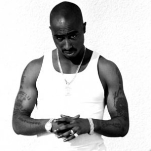 "Tupac Shakur ""Holler If Ya Hear Me"" Broadway Musical Pieces Released"