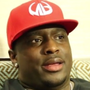 Turk Discusses Lil Wayne Kissing Baby