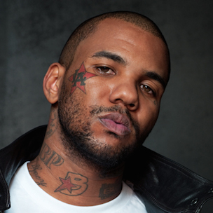 Game Releases Footage Of Alleged Thief From Estate Sale Robbery