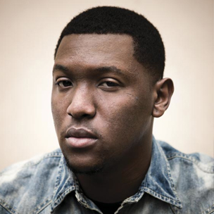 Hit-Boy Says Kanye West Collaboration Made Him Nervous