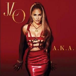 Jennifer Lopez f. T.I. - A.K.A.
