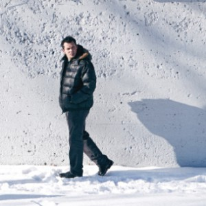 Atmosphere's Slug Details Fear Of Death, Lists Things Fans May Not Know