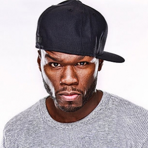 50 Cent Affiliate Mikey Fingers Reportedly Arrested For Summer Jam Chain Snatching