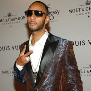 Swizz Beatz Details Experience At Harvard Business School