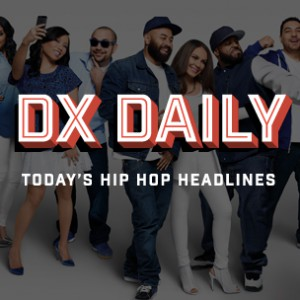 DX Daily - The HOT 97 Breakdown