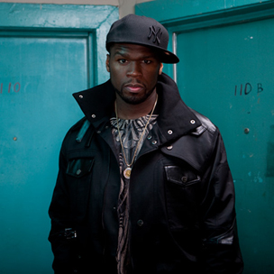 "50 Cent Addresses Dr. Dre, N.W.A, Apple & ""Old Friends"""