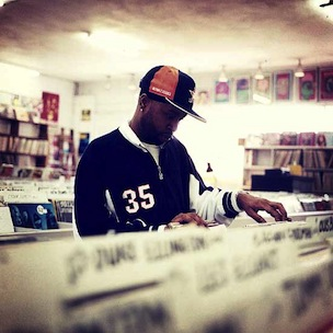 "J Dilla's ""The King Of Beats (Ma Dukes Yancey Collector's Edition Box Set)"" Announced"