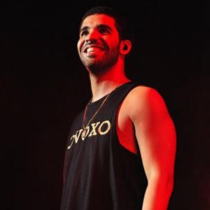 "Drake Reveals ""Houston Appreciation Week"" Schedule"