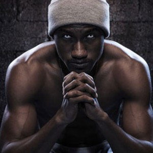 "Hopsin Says Eminem's ""The Marshall Mathers LP"" Taught Him How To Rap"