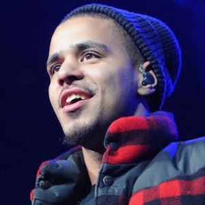 "J. Cole ""Dollar & A Dream Tour"" 2014 ""The Warm Up"" Show Dates"