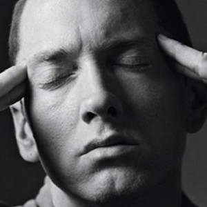 Eminem First Artist With Two Digital Diamond Awards