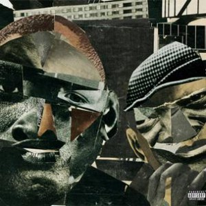 HipHopDX Readers Rank Top Albums Of The Week
