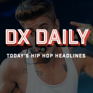 DX Daily - The Justin Bieber Breakdown