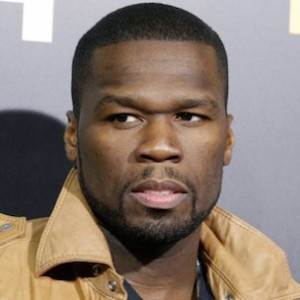 """50 Cent Poses With G-Unit, Confirms """"New Music Coming This Week"""""""