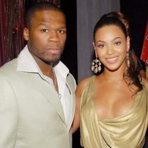 50 Cent Recalls Beyonce Confronting Him Over Alleged Jay Z Beef