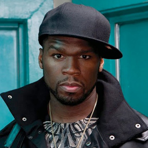 50 Cent Addresses G-Unit Album, Mixtape & BMF Movie