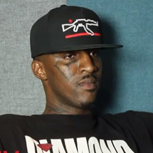 Daylyt Says Eminem Signed Him To Shady Records
