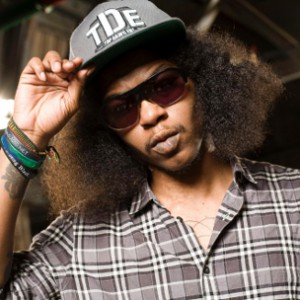 Ab-Soul Says He Doesn't Believe ScHoolboy Q Was Targeted In Shooting