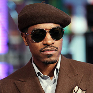 Andre 3000 Producing Four Aretha Franklin Songs