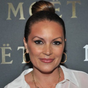 The Breakfast Club - Announces Angie Martinez Joining Power 105